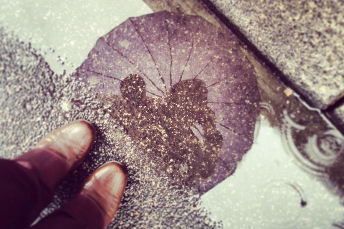 Umbrella-featured-new