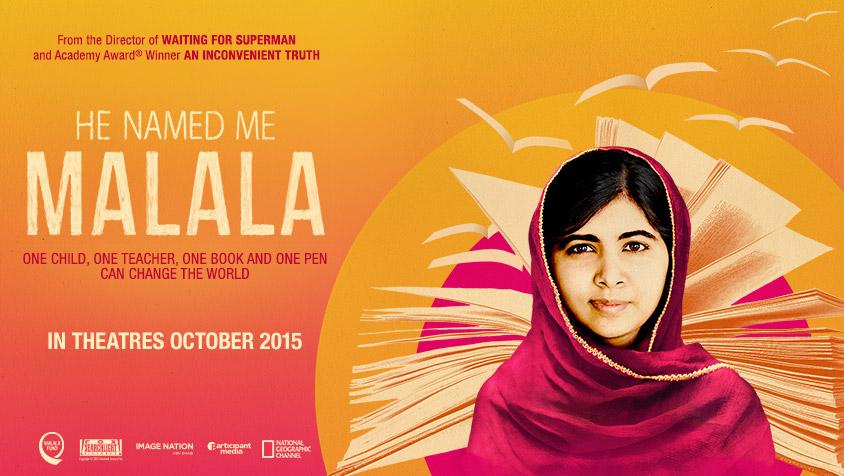 banner-he-named-me-malala-malala_844x476_static
