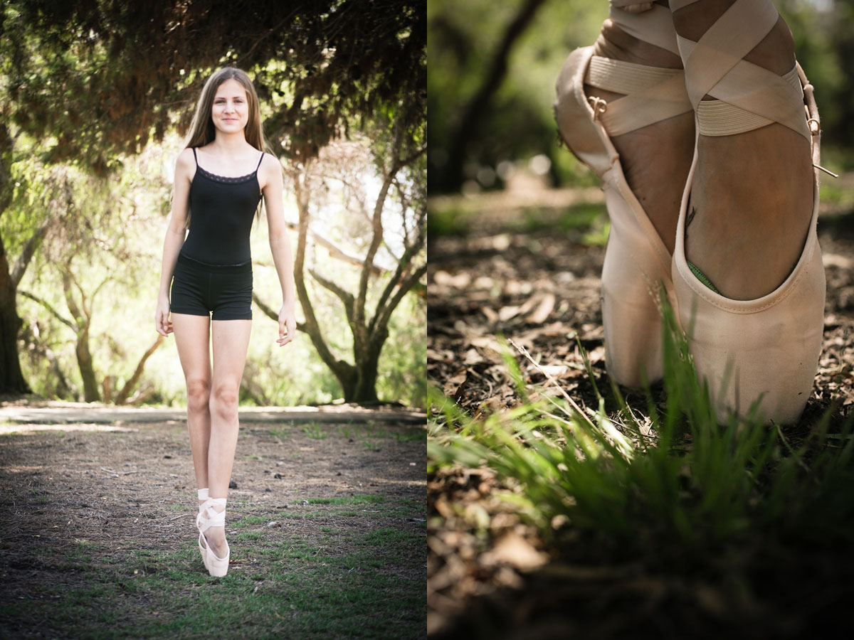 05 Defining Moment Pointe Duo by Tracey Clark