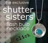 click necklace button 165