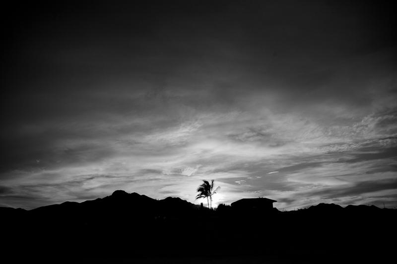 Baja-beach-3
