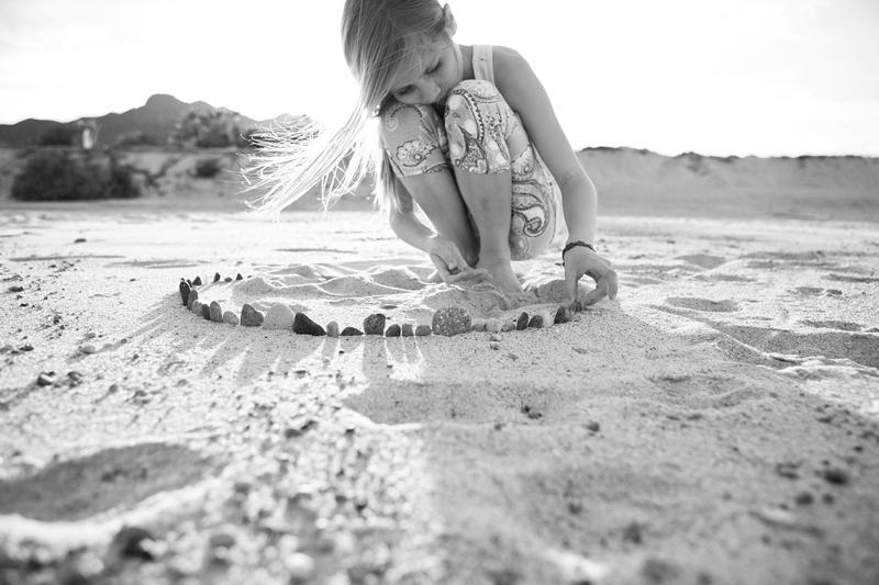 baja-beach