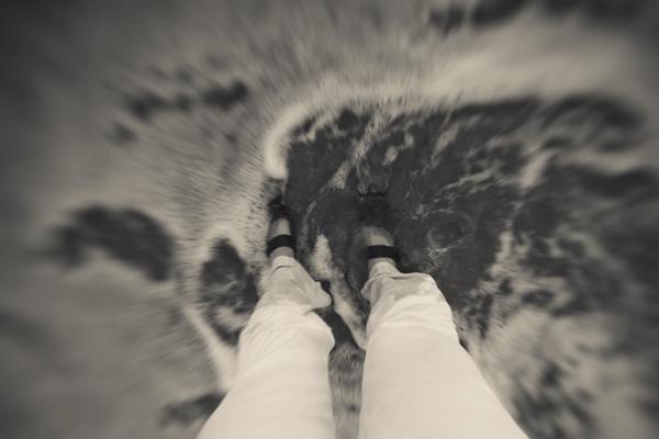 obx shoes