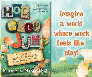 Hop_Skip_Jump